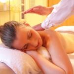 Swedish vs Shiatsu Massage