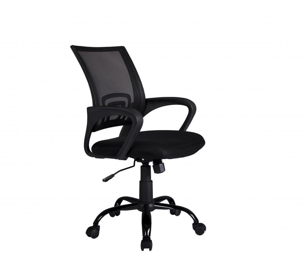 best office chair for back pain reviews relax everyday