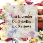 Best Lavender Oil